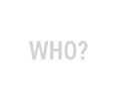 04-WHO