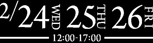 date-02