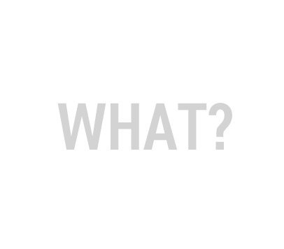 02-WHAT